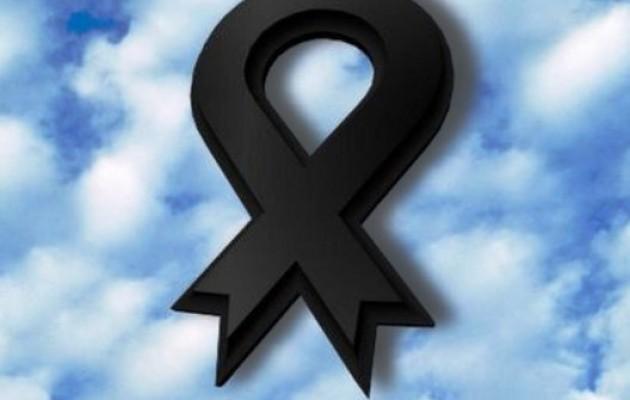 Falleció la Sra. madre de Roberto Cirillo